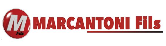Marcantoni Fils : Votre spécialiste manutention en Corse