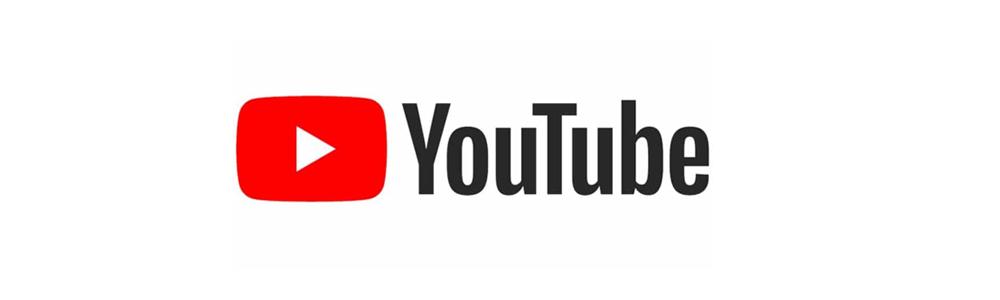 Chaine YouTube Marcantoni Fils